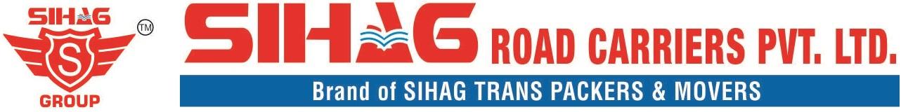 Sihag Trans Packers And Movers Nashik, Call 09822979133